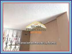 !!!.Decora y restaura su casa; al mejorar el Estado de los Techos.¡¡¡ !!!.Excelentes, muy bueno para