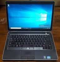 Vendo Laptop CORE I5 4GBram y disco de 250