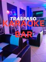 KARAOKE VIDEO BAR... EN LA MERCED - CHANCHAMAYO... TRASPASO NEGOCIO