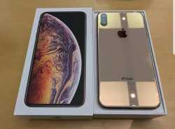 iPhone Xmas  y iPhone xr y Samsung Galaxy S10+/s9+ y Galaxy Note 8 y PS4