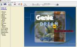 ESCANEO WEB GPI GENIE MANLIFT